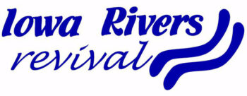 Iowa Rivers Revival